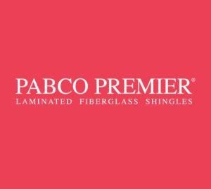 PABCO Premier